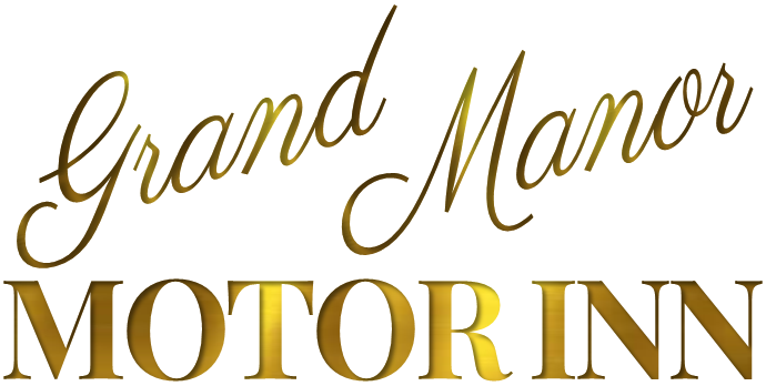 Grand Manor Motor Inn